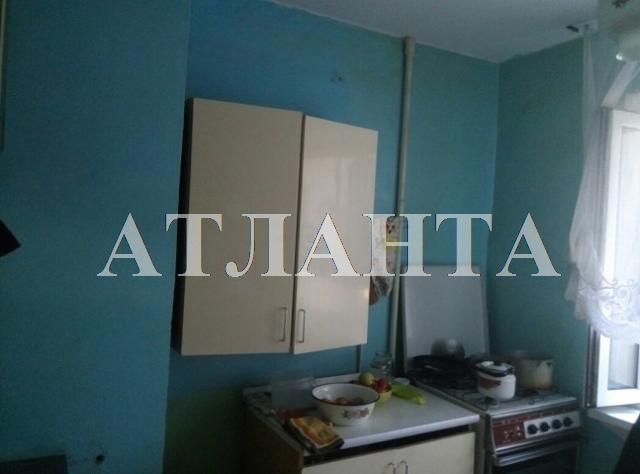 Продается 1-комнатная квартира на ул. Академика Вильямса — 26 000 у.е. (фото №6)