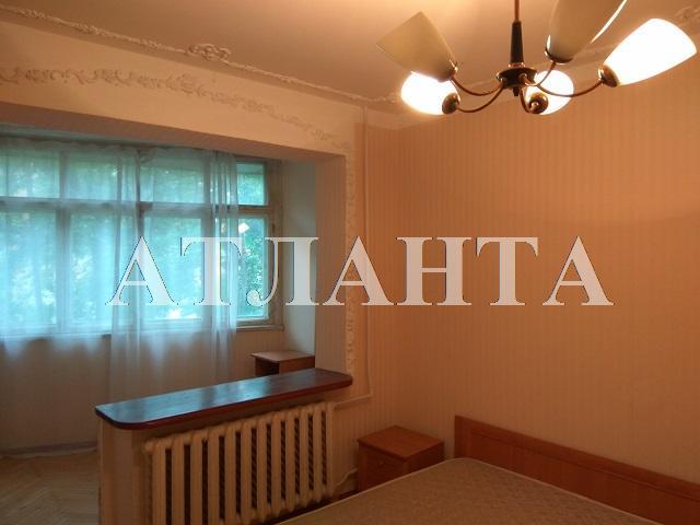 Продается 3-комнатная квартира на ул. Академика Королева — 56 000 у.е. (фото №3)
