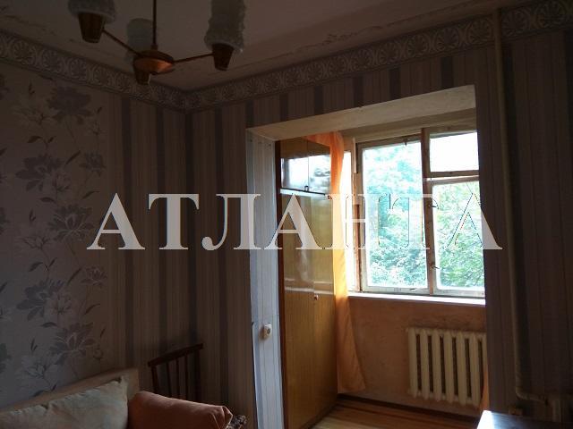 Продается 3-комнатная квартира на ул. Академика Королева — 56 000 у.е. (фото №8)
