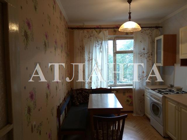 Продается 3-комнатная квартира на ул. Академика Королева — 56 000 у.е. (фото №10)