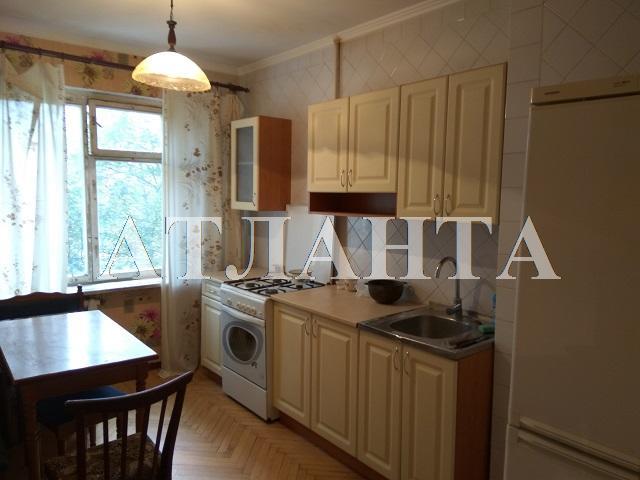 Продается 3-комнатная квартира на ул. Академика Королева — 56 000 у.е. (фото №11)
