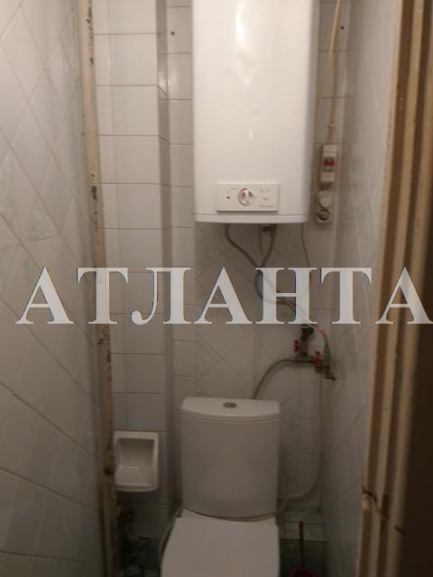 Продается 3-комнатная квартира на ул. Академика Королева — 56 000 у.е. (фото №15)