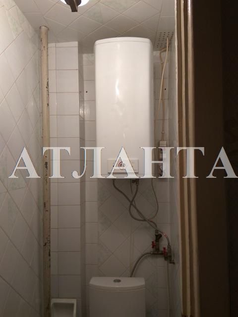 Продается 3-комнатная квартира на ул. Академика Королева — 56 000 у.е. (фото №16)