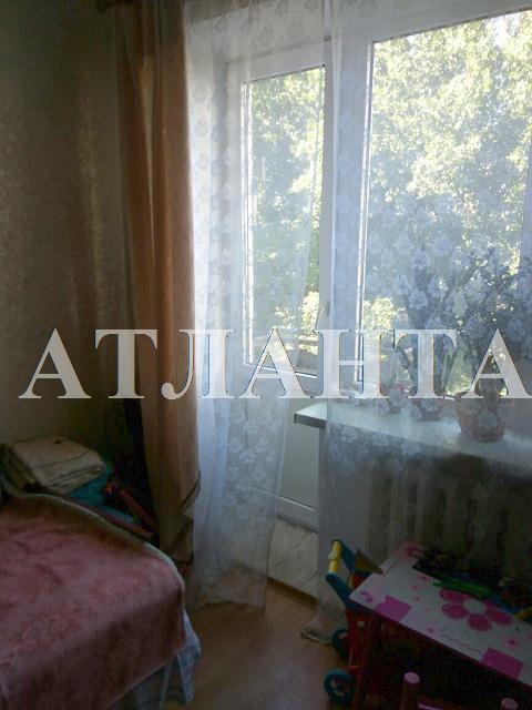 Продается 1-комнатная квартира на ул. Ильфа И Петрова — 27 000 у.е. (фото №3)