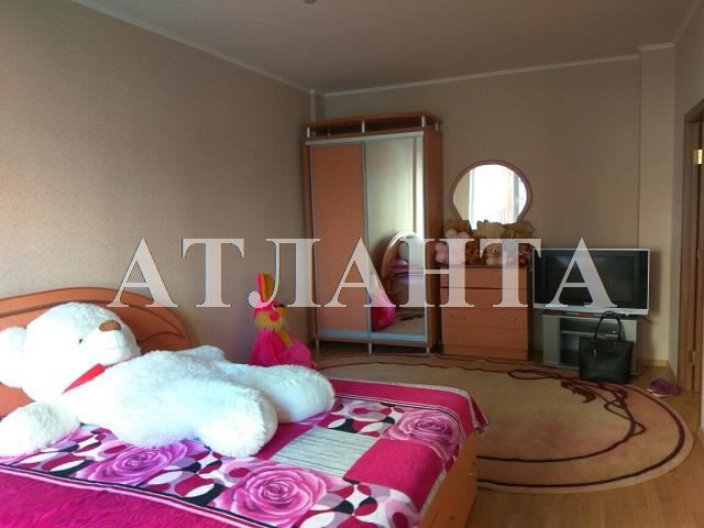 Продается 1-комнатная квартира в новострое на ул. Радужный М-Н — 55 000 у.е. (фото №2)