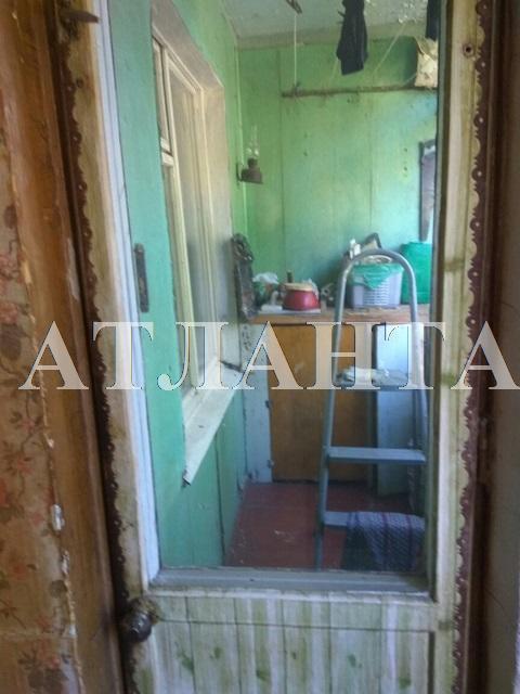 Продается 3-комнатная квартира на ул. Академика Вильямса — 46 500 у.е. (фото №3)
