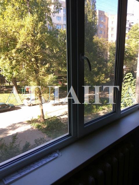 Продается 3-комнатная квартира на ул. Академика Вильямса — 46 500 у.е. (фото №4)