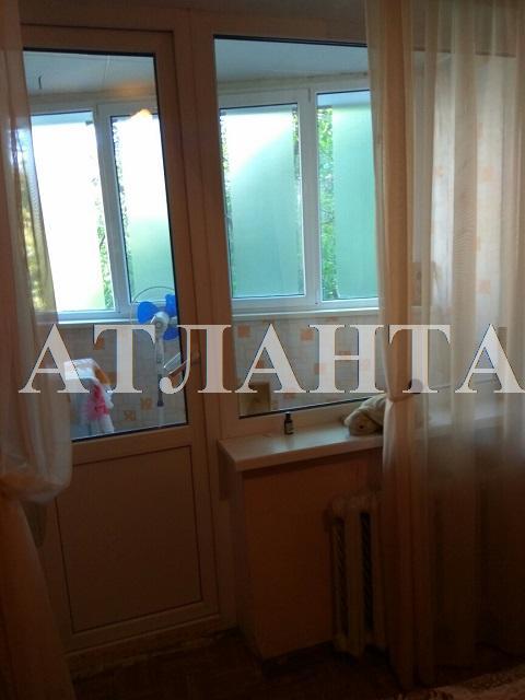 Продается 3-комнатная квартира на ул. Академика Вильямса — 46 500 у.е. (фото №6)