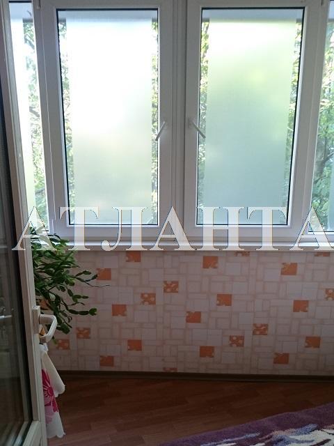 Продается 3-комнатная квартира на ул. Академика Вильямса — 46 500 у.е. (фото №7)