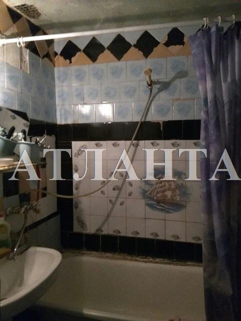 Продается 3-комнатная квартира на ул. Академика Вильямса — 46 500 у.е. (фото №15)