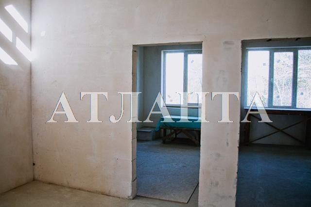 Продается 4-комнатная квартира на ул. Макаренко — 109 000 у.е. (фото №2)
