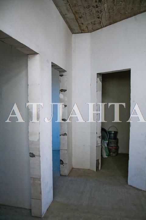 Продается 4-комнатная квартира на ул. Макаренко — 109 000 у.е. (фото №3)
