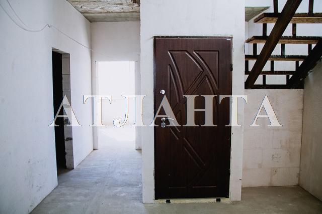 Продается 4-комнатная квартира на ул. Макаренко — 109 000 у.е. (фото №4)