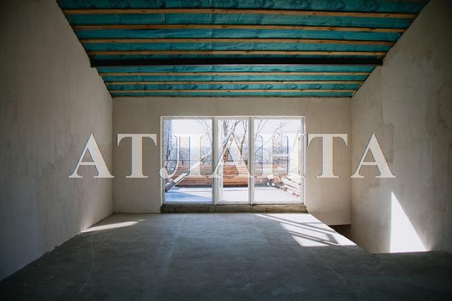 Продается 4-комнатная квартира на ул. Макаренко — 109 000 у.е. (фото №5)