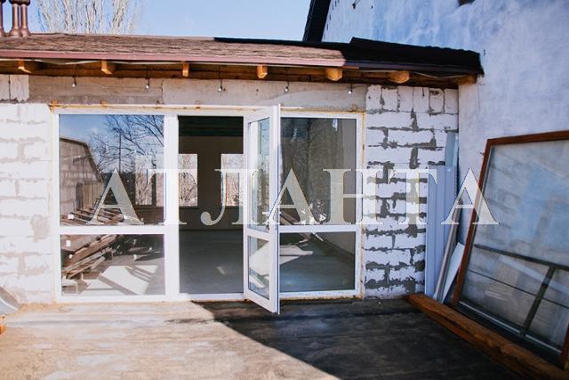 Продается 4-комнатная квартира на ул. Макаренко — 109 000 у.е. (фото №6)