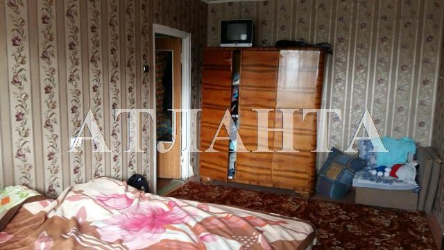 Продается 1-комнатная квартира на ул. Академика Королева — 28 000 у.е.