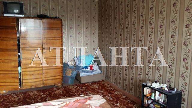 Продается 1-комнатная квартира на ул. Академика Королева — 27 000 у.е. (фото №2)