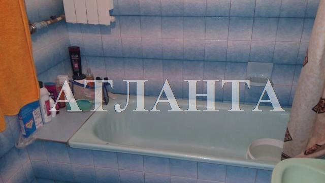 Продается 3-комнатная квартира на ул. Новосельского — 89 000 у.е. (фото №13)