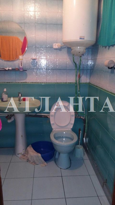 Продается 3-комнатная квартира на ул. Новосельского — 89 000 у.е. (фото №15)