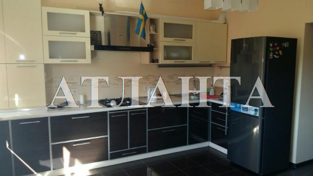 Продается 1-комнатная квартира на ул. Китобойная — 56 000 у.е.