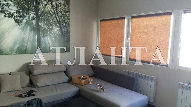 Продается 1-комнатная квартира на ул. Китобойная — 56 000 у.е. (фото №8)