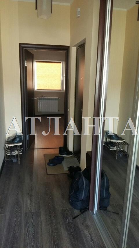 Продается 1-комнатная квартира на ул. Китобойная — 56 000 у.е. (фото №10)