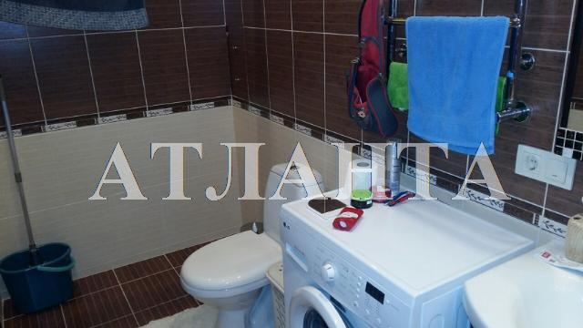 Продается 1-комнатная квартира на ул. Китобойная — 56 000 у.е. (фото №14)