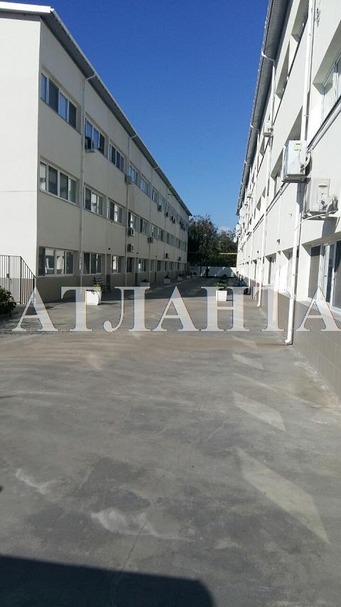 Продается 1-комнатная квартира на ул. Китобойная — 56 000 у.е. (фото №18)