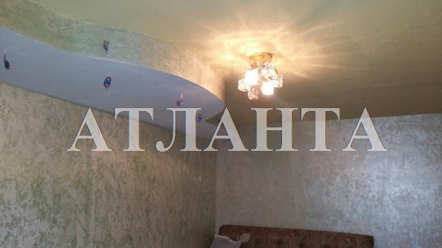 Продается 2-комнатная квартира на ул. Академика Королева — 45 000 у.е. (фото №2)