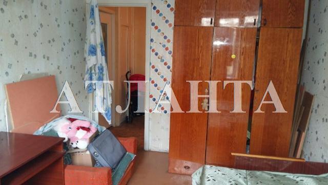 Продается 2-комнатная квартира на ул. Академика Королева — 45 000 у.е. (фото №4)