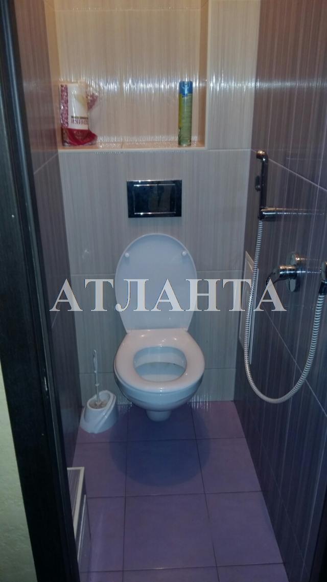 Продается 2-комнатная квартира на ул. Академика Королева — 45 000 у.е. (фото №6)