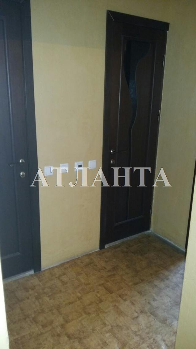 Продается 2-комнатная квартира на ул. Академика Королева — 45 000 у.е. (фото №9)