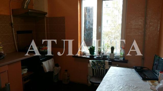 Продается 2-комнатная квартира на ул. Академика Королева — 45 000 у.е. (фото №10)