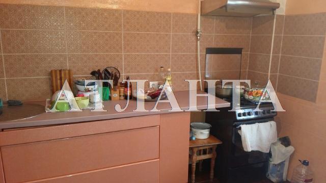 Продается 2-комнатная квартира на ул. Академика Королева — 45 000 у.е. (фото №11)