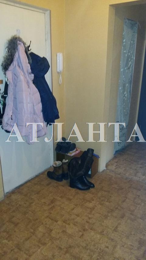 Продается 2-комнатная квартира на ул. Академика Королева — 45 000 у.е. (фото №14)
