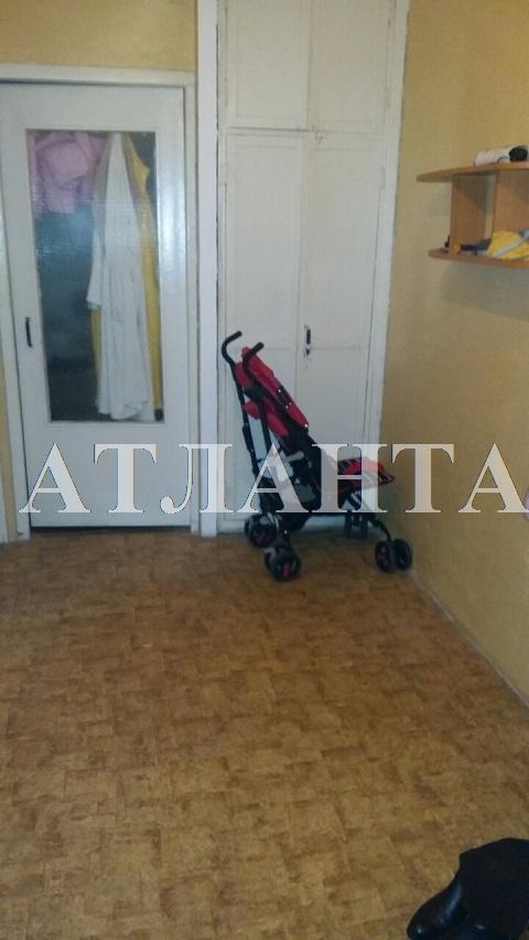 Продается 2-комнатная квартира на ул. Академика Королева — 45 000 у.е. (фото №15)