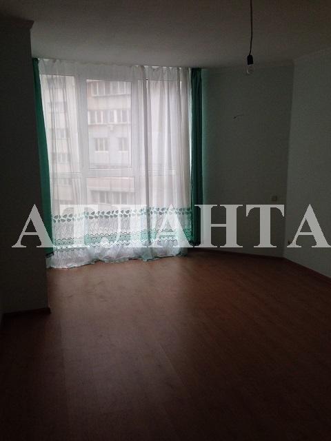 Продается 1-комнатная квартира на ул. Среднефонтанская — 60 000 у.е. (фото №2)