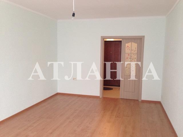 Продается 1-комнатная квартира на ул. Среднефонтанская — 60 000 у.е. (фото №3)