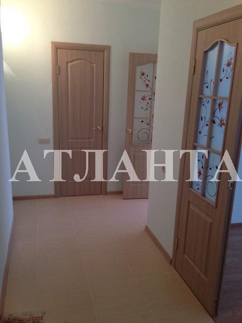 Продается 1-комнатная квартира на ул. Среднефонтанская — 60 000 у.е. (фото №6)
