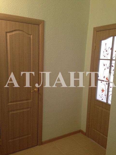 Продается 1-комнатная квартира на ул. Среднефонтанская — 60 000 у.е. (фото №7)
