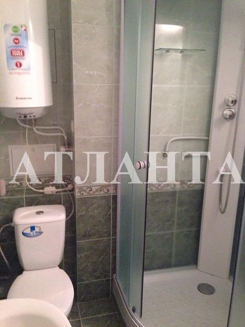 Продается 1-комнатная квартира на ул. Среднефонтанская — 60 000 у.е. (фото №9)