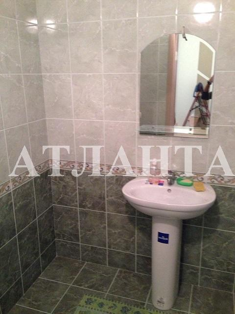 Продается 1-комнатная квартира на ул. Среднефонтанская — 60 000 у.е. (фото №10)