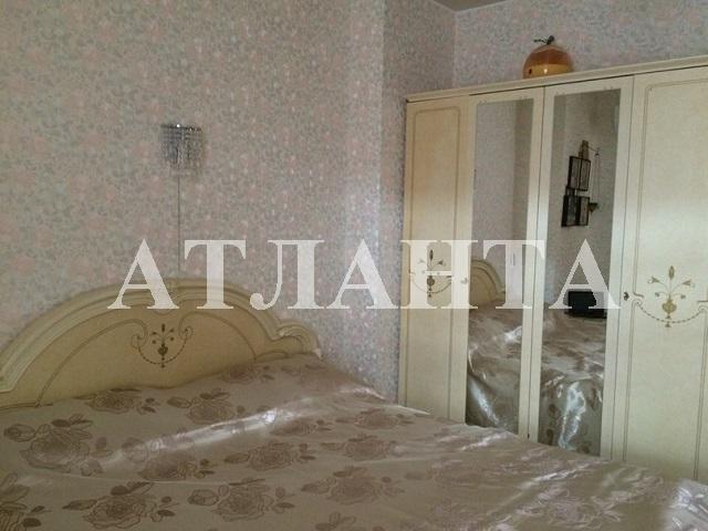 Продается 2-комнатная квартира в новострое на ул. Радужный М-Н — 57 000 у.е. (фото №3)
