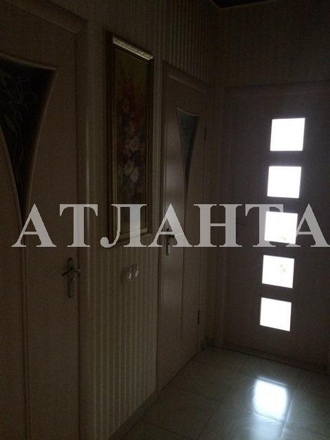 Продается 2-комнатная квартира в новострое на ул. Радужный М-Н — 57 000 у.е. (фото №10)