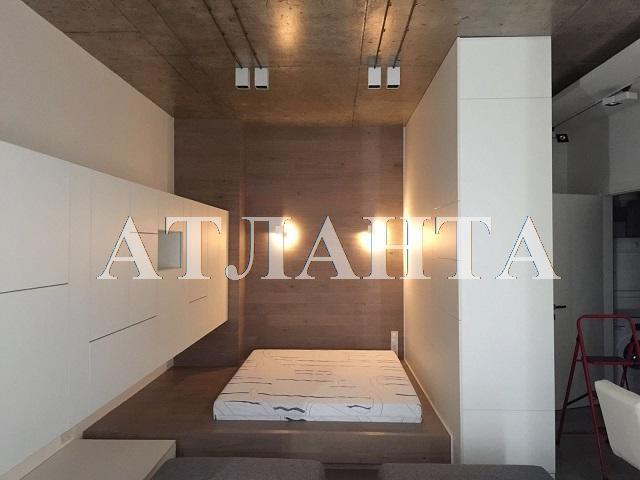 Продается 1-комнатная квартира в новострое на ул. Асташкина — 76 000 у.е. (фото №7)