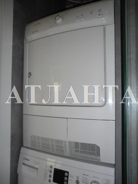 Продается 1-комнатная квартира в новострое на ул. Асташкина — 76 000 у.е. (фото №11)