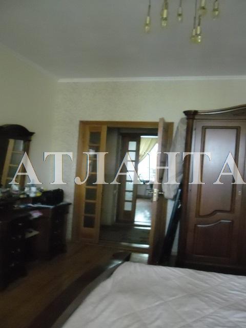 Продается 3-комнатная квартира на ул. Пироговская — 90 000 у.е.
