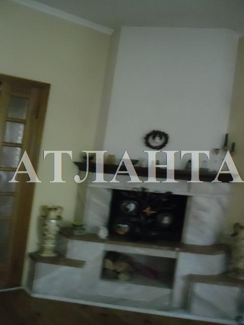 Продается 3-комнатная квартира на ул. Пироговская — 90 000 у.е. (фото №2)