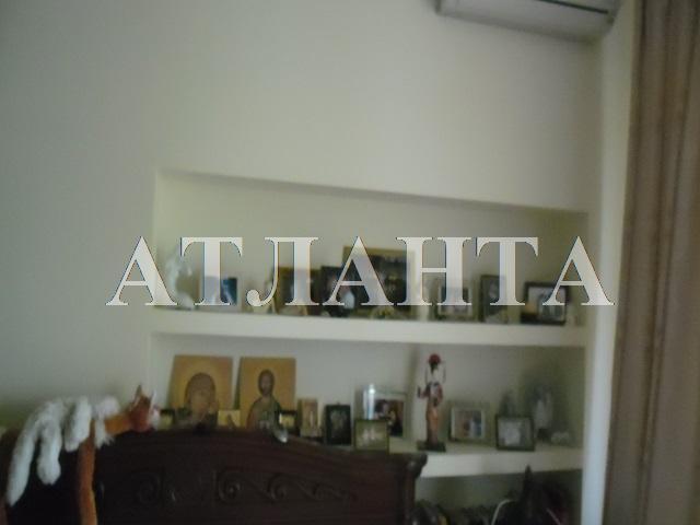 Продается 3-комнатная квартира на ул. Пироговская — 90 000 у.е. (фото №3)