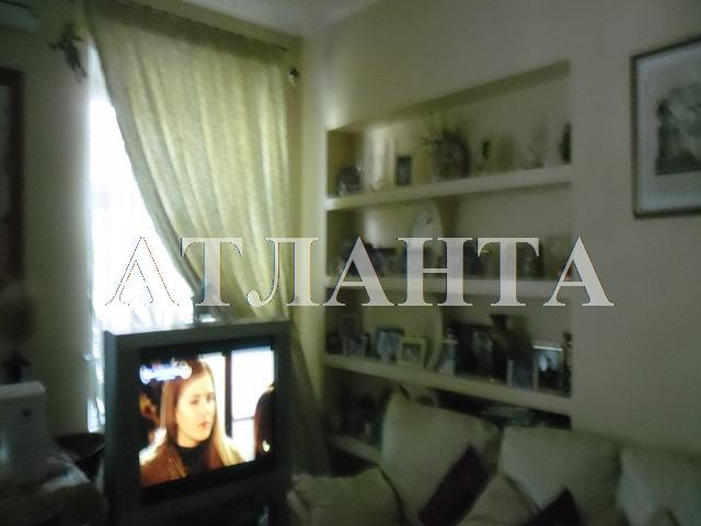 Продается 3-комнатная квартира на ул. Пироговская — 90 000 у.е. (фото №4)